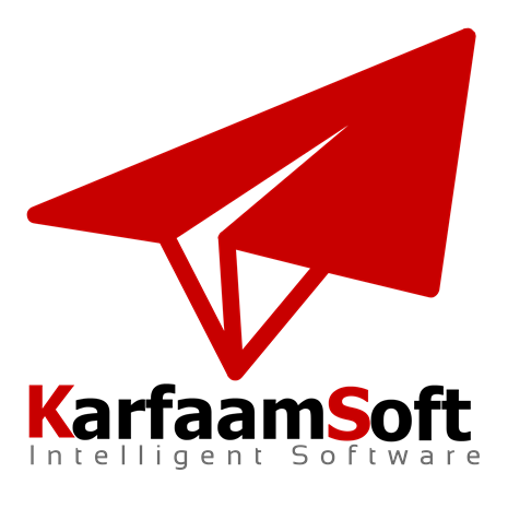 Karfaam Soft Services